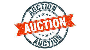 Flatter Auction