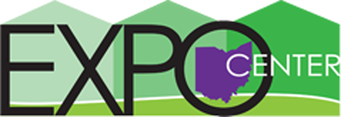 Greene County Expo logo